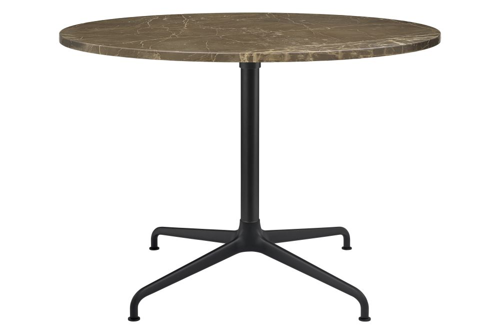 https://res.cloudinary.com/clippings/image/upload/t_big/dpr_auto,f_auto,w_auto/v1554388879/products/beetle-4-star-base-round-lounge-table-large-gubi-gamfratesi-clippings-11183762.jpg