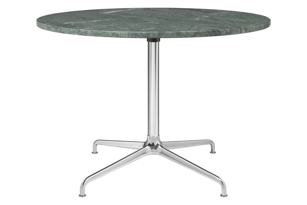 https://res.cloudinary.com/clippings/image/upload/t_big/dpr_auto,f_auto,w_auto/v1554388885/products/beetle-4-star-base-round-lounge-table-large-gubi-gamfratesi-clippings-11183763.jpg