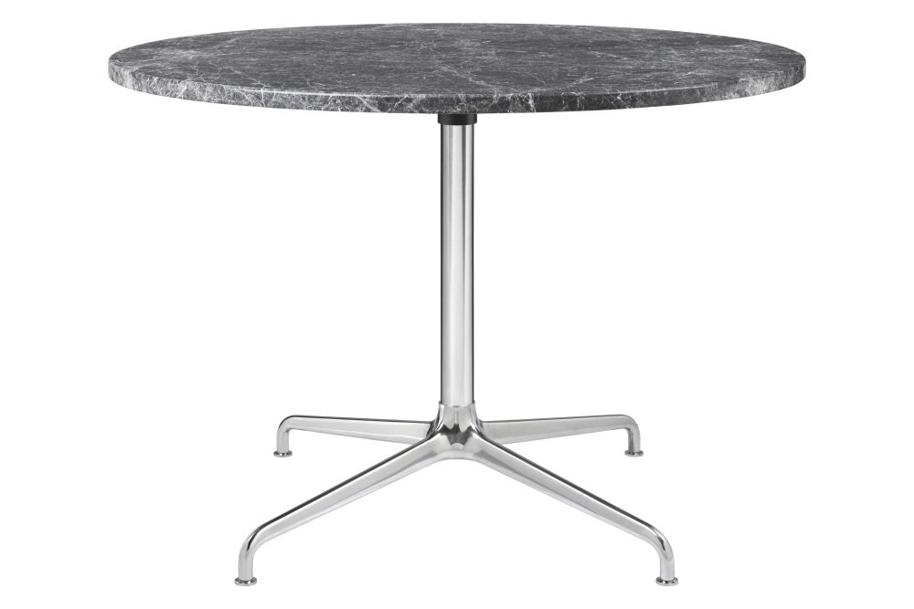 https://res.cloudinary.com/clippings/image/upload/t_big/dpr_auto,f_auto,w_auto/v1554388885/products/beetle-4-star-base-round-lounge-table-large-gubi-gamfratesi-clippings-11183764.jpg
