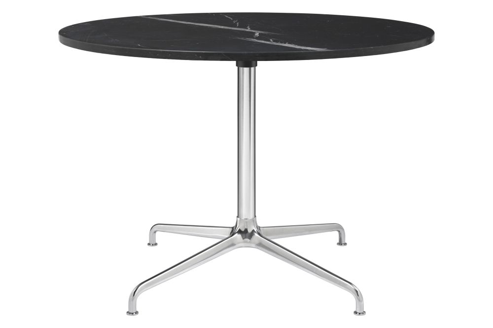 https://res.cloudinary.com/clippings/image/upload/t_big/dpr_auto,f_auto,w_auto/v1554388885/products/beetle-4-star-base-round-lounge-table-large-gubi-gamfratesi-clippings-11183765.jpg