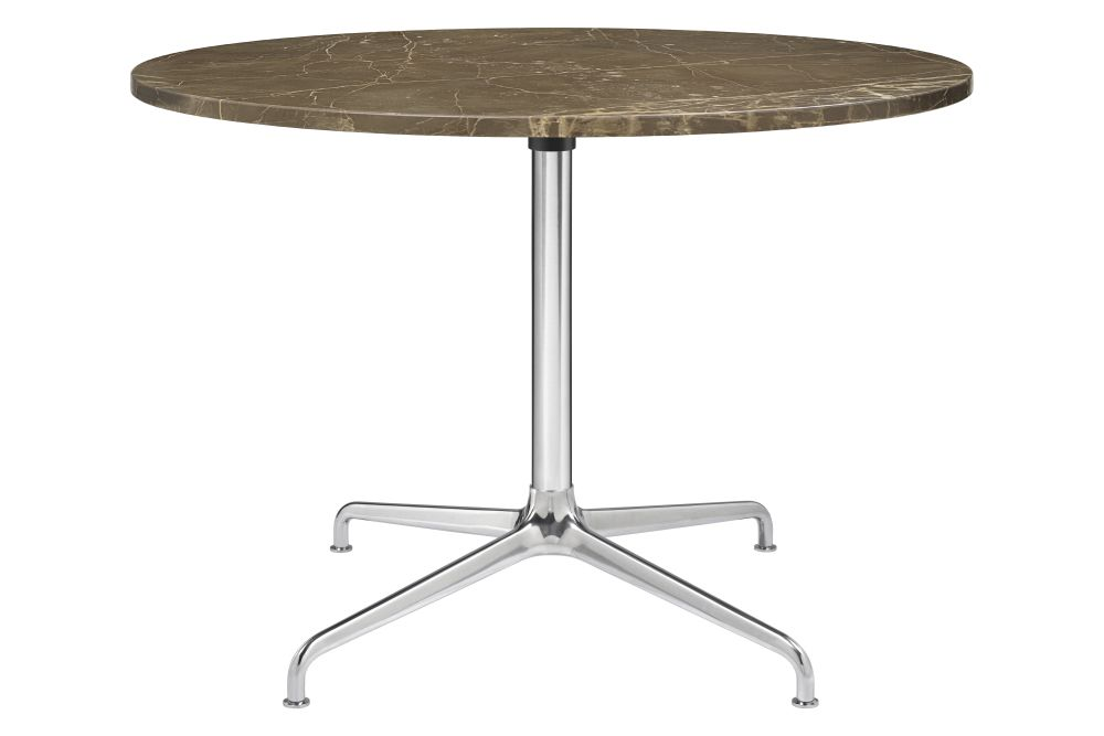 https://res.cloudinary.com/clippings/image/upload/t_big/dpr_auto,f_auto,w_auto/v1554388886/products/beetle-4-star-base-round-lounge-table-large-gubi-gamfratesi-clippings-11183766.jpg