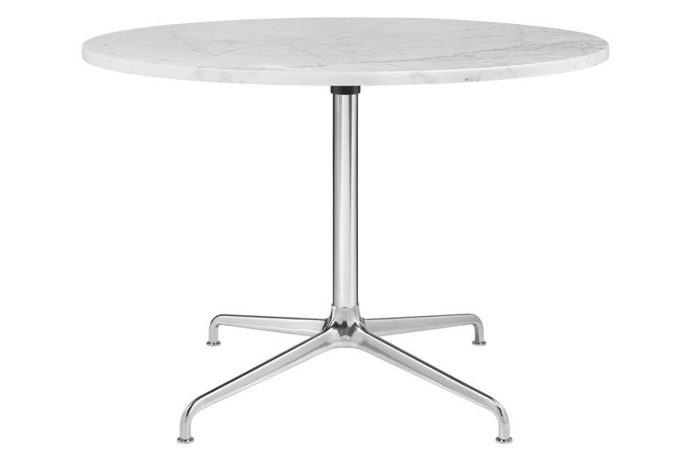 https://res.cloudinary.com/clippings/image/upload/t_big/dpr_auto,f_auto,w_auto/v1554388889/products/beetle-4-star-base-round-lounge-table-large-gubi-gamfratesi-clippings-11183767.jpg