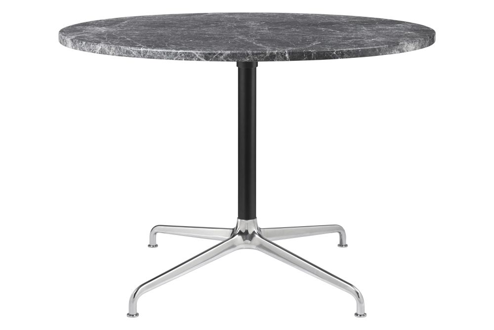 https://res.cloudinary.com/clippings/image/upload/t_big/dpr_auto,f_auto,w_auto/v1554388890/products/beetle-4-star-base-round-lounge-table-large-gubi-gamfratesi-clippings-11183768.jpg