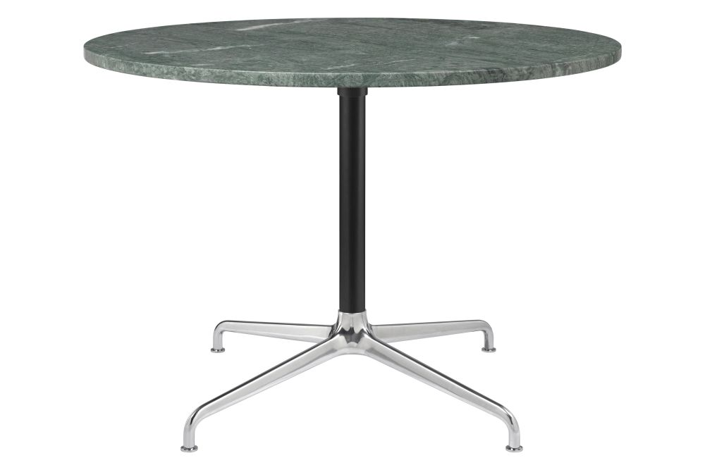 https://res.cloudinary.com/clippings/image/upload/t_big/dpr_auto,f_auto,w_auto/v1554388891/products/beetle-4-star-base-round-lounge-table-large-gubi-gamfratesi-clippings-11183769.jpg