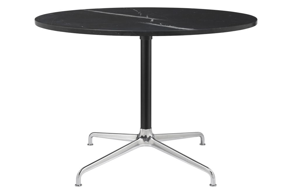 https://res.cloudinary.com/clippings/image/upload/t_big/dpr_auto,f_auto,w_auto/v1554388892/products/beetle-4-star-base-round-lounge-table-large-gubi-gamfratesi-clippings-11183770.jpg