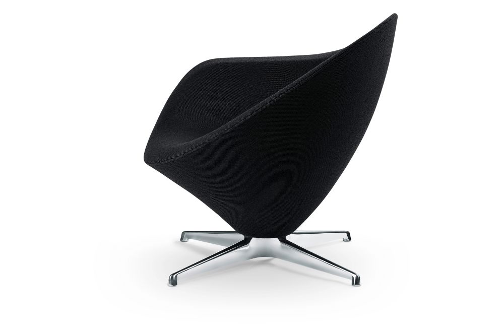 https://res.cloudinary.com/clippings/image/upload/t_big/dpr_auto,f_auto,w_auto/v1554446382/products/petit-plateau-lounge-chair-engelbrechts-erik-magnussen-clippings-11183855.jpg