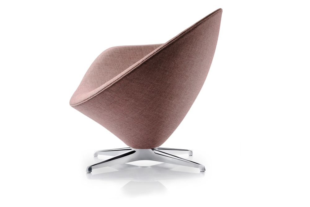 https://res.cloudinary.com/clippings/image/upload/t_big/dpr_auto,f_auto,w_auto/v1554446385/products/petit-plateau-lounge-chair-engelbrechts-erik-magnussen-clippings-11183857.jpg