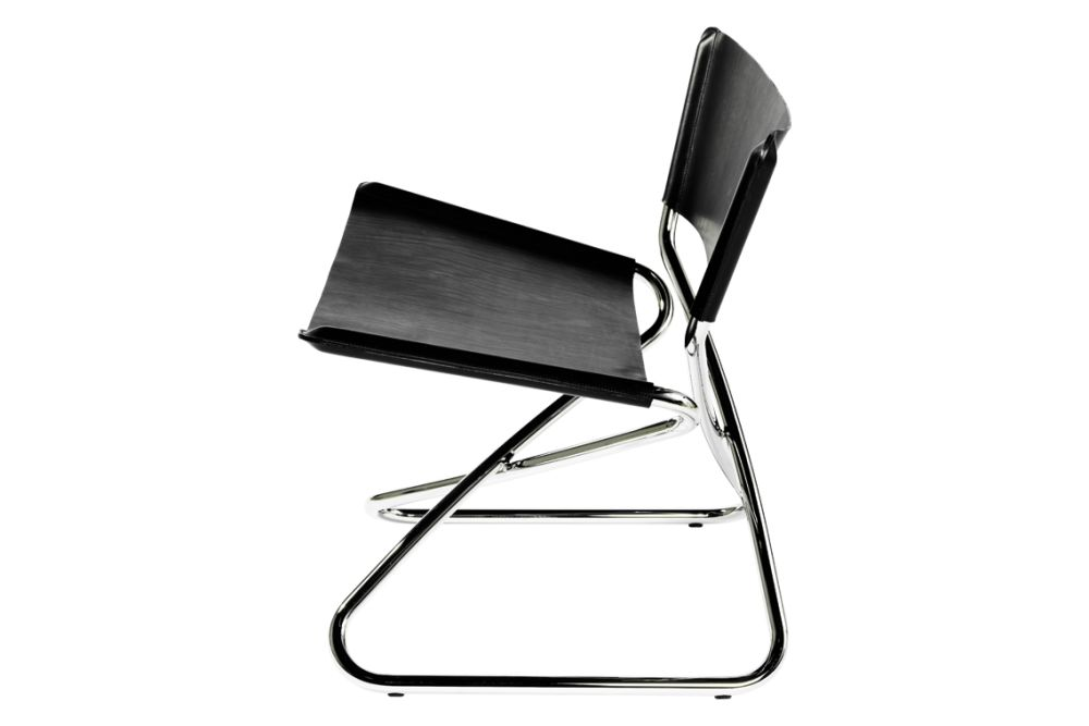 https://res.cloudinary.com/clippings/image/upload/t_big/dpr_auto,f_auto,w_auto/v1554449543/products/zdown-801-lounge-chair-engelbrechts-erik-magnussen-clippings-11183927.jpg