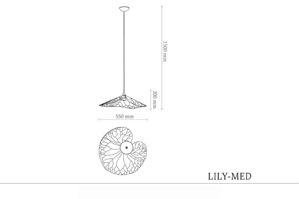 https://res.cloudinary.com/clippings/image/upload/t_big/dpr_auto,f_auto,w_auto/v1554450899/products/water-lily-medium-pendant-light-mema-designs-mema-designs-clippings-11183976.jpg