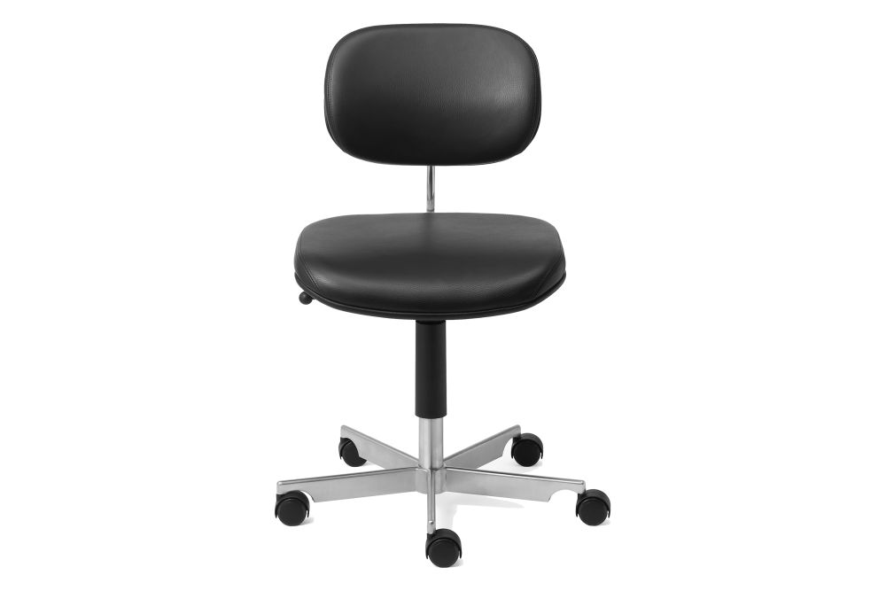 Fame 60003,Engelbrechts,Task Chairs,chair,furniture,line,material property,office chair,product