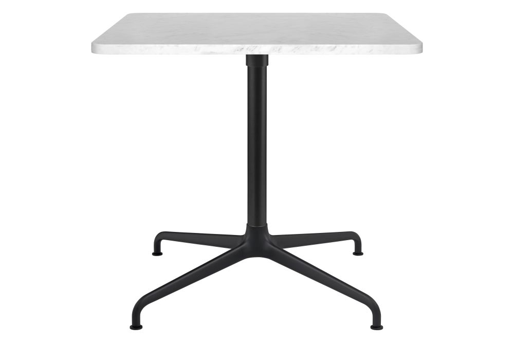 https://res.cloudinary.com/clippings/image/upload/t_big/dpr_auto,f_auto,w_auto/v1554458765/products/beetle-4-star-base-square-lounge-table-large-gubi-gamfratesi-clippings-11184038.jpg
