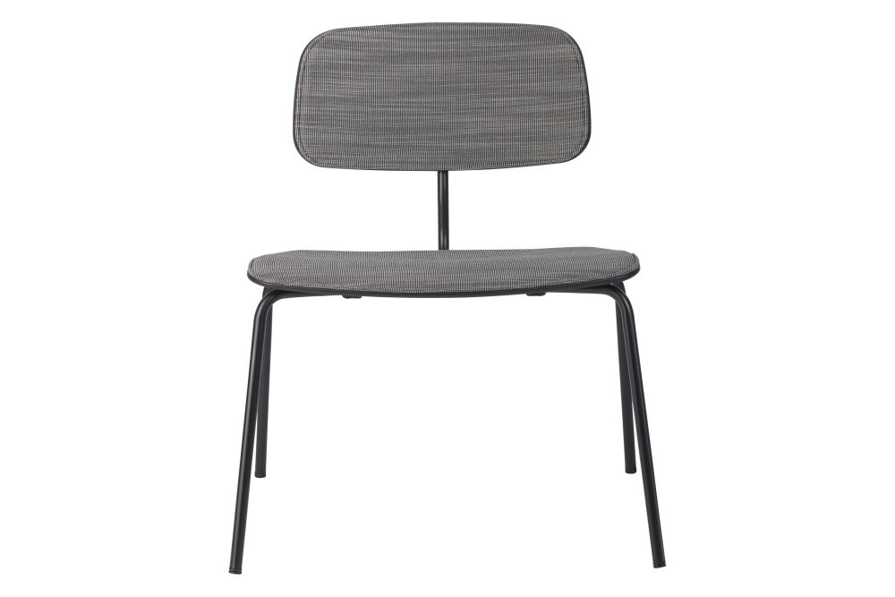 Fame 60003, Polished Chrome,Engelbrechts,Breakout & Cafe Chairs,chair,furniture,line