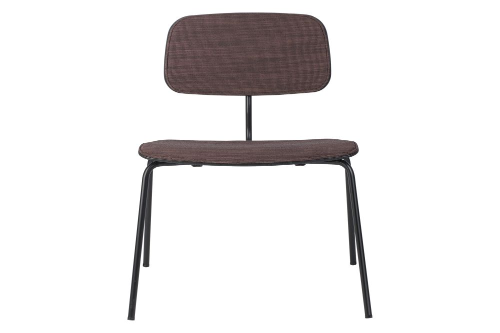 https://res.cloudinary.com/clippings/image/upload/t_big/dpr_auto,f_auto,w_auto/v1554461618/products/kevi-2063-lounge-chair-upholstered-inner-side-seat-and-back-engelbrechts-j%C3%B8rgen-rasmussen-clippings-11184081.jpg