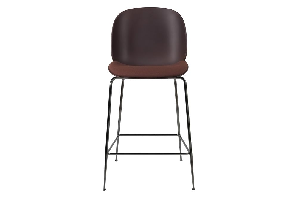 https://res.cloudinary.com/clippings/image/upload/t_big/dpr_auto,f_auto,w_auto/v1554467692/products/beetle-counter-chair-seat-upholstered-conic-base-gubi-gamfratesi-clippings-11184109.jpg