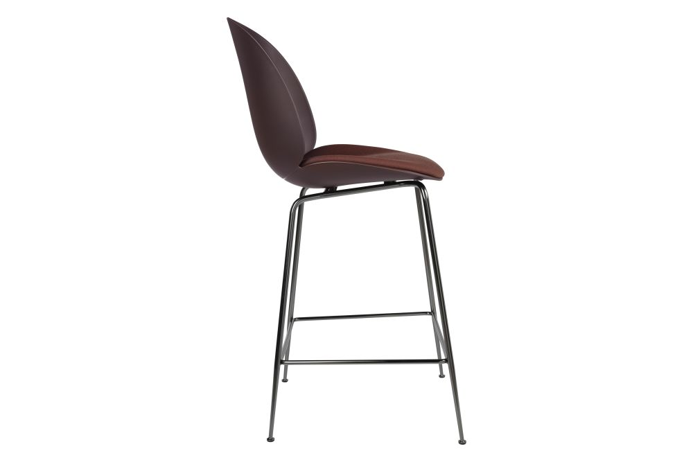 https://res.cloudinary.com/clippings/image/upload/t_big/dpr_auto,f_auto,w_auto/v1554467693/products/beetle-counter-chair-seat-upholstered-conic-base-gubi-gamfratesi-clippings-11184110.jpg