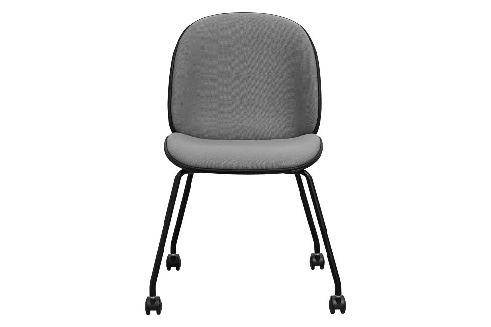 https://res.cloudinary.com/clippings/image/upload/t_big/dpr_auto,f_auto,w_auto/v1554470330/products/beetle-meeting-chair-front-upholstered-4-legs-with-castors-gubi-gamfratesi-clippings-11184118.jpg