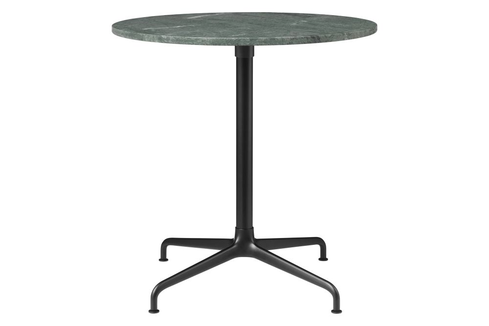 https://res.cloudinary.com/clippings/image/upload/t_big/dpr_auto,f_auto,w_auto/v1554471469/products/beetle-4-star-base-round-dining-table-small-gubi-gamfratesi-clippings-11184119.jpg