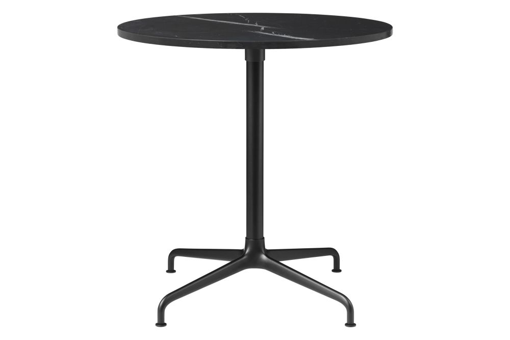 https://res.cloudinary.com/clippings/image/upload/t_big/dpr_auto,f_auto,w_auto/v1554471469/products/beetle-4-star-base-round-dining-table-small-gubi-gamfratesi-clippings-11184120.jpg