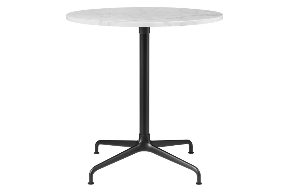 https://res.cloudinary.com/clippings/image/upload/t_big/dpr_auto,f_auto,w_auto/v1554471469/products/beetle-4-star-base-round-dining-table-small-gubi-gamfratesi-clippings-11184121.jpg