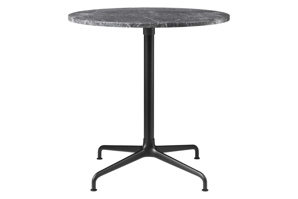 https://res.cloudinary.com/clippings/image/upload/t_big/dpr_auto,f_auto,w_auto/v1554471475/products/beetle-4-star-base-round-dining-table-small-gubi-gamfratesi-clippings-11184122.jpg