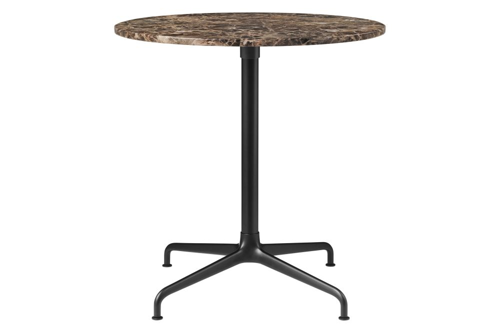 https://res.cloudinary.com/clippings/image/upload/t_big/dpr_auto,f_auto,w_auto/v1554471476/products/beetle-4-star-base-round-dining-table-small-gubi-gamfratesi-clippings-11184123.jpg
