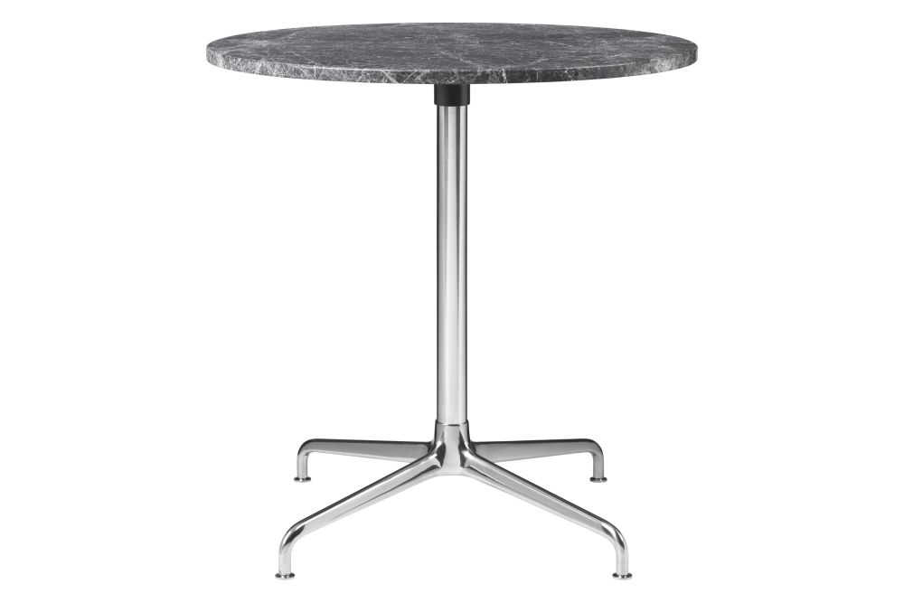 https://res.cloudinary.com/clippings/image/upload/t_big/dpr_auto,f_auto,w_auto/v1554471490/products/beetle-4-star-base-round-dining-table-small-gubi-gamfratesi-clippings-11184124.jpg