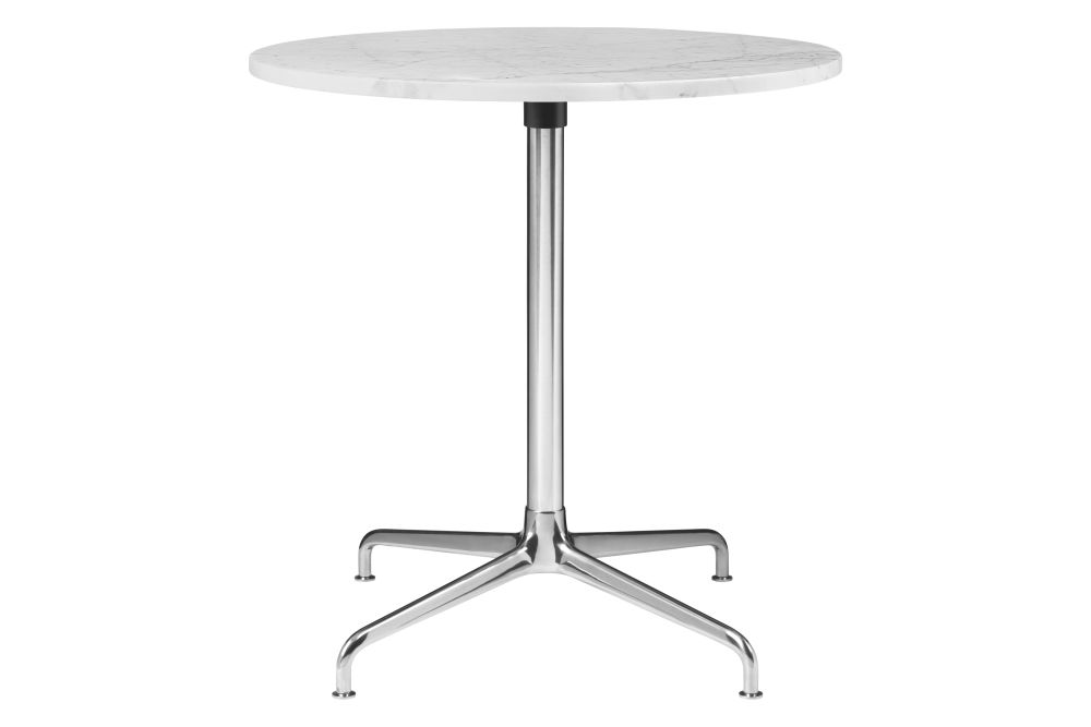 https://res.cloudinary.com/clippings/image/upload/t_big/dpr_auto,f_auto,w_auto/v1554471490/products/beetle-4-star-base-round-dining-table-small-gubi-gamfratesi-clippings-11184125.jpg