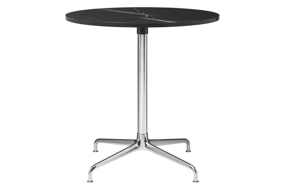 https://res.cloudinary.com/clippings/image/upload/t_big/dpr_auto,f_auto,w_auto/v1554471492/products/beetle-4-star-base-round-dining-table-small-gubi-gamfratesi-clippings-11184126.jpg