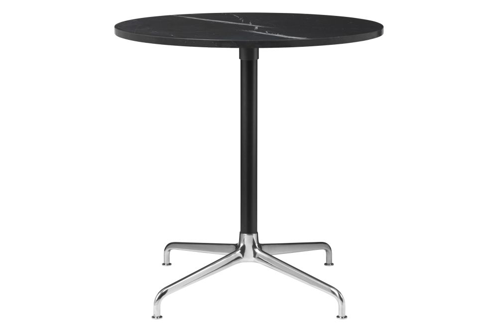 https://res.cloudinary.com/clippings/image/upload/t_big/dpr_auto,f_auto,w_auto/v1554471493/products/beetle-4-star-base-round-dining-table-small-gubi-gamfratesi-clippings-11184127.jpg