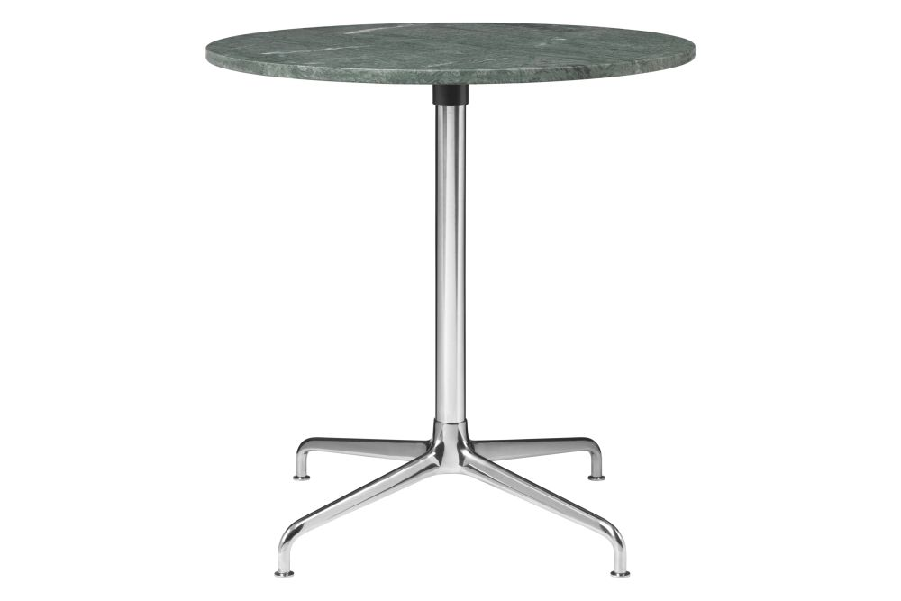 https://res.cloudinary.com/clippings/image/upload/t_big/dpr_auto,f_auto,w_auto/v1554471493/products/beetle-4-star-base-round-dining-table-small-gubi-gamfratesi-clippings-11184128.jpg