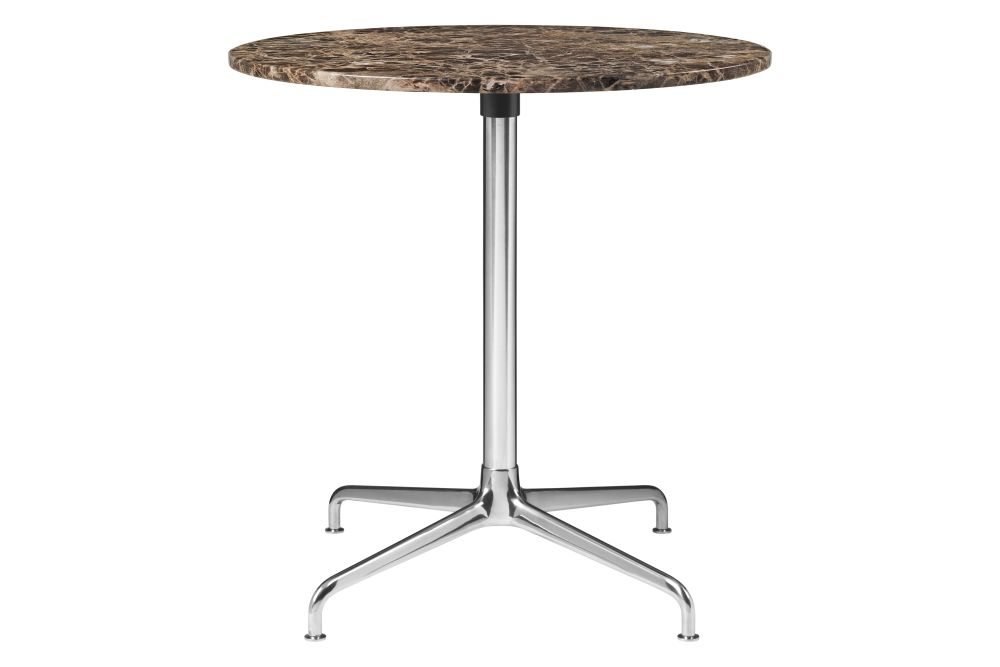 https://res.cloudinary.com/clippings/image/upload/t_big/dpr_auto,f_auto,w_auto/v1554471494/products/beetle-4-star-base-round-dining-table-small-gubi-gamfratesi-clippings-11184129.jpg