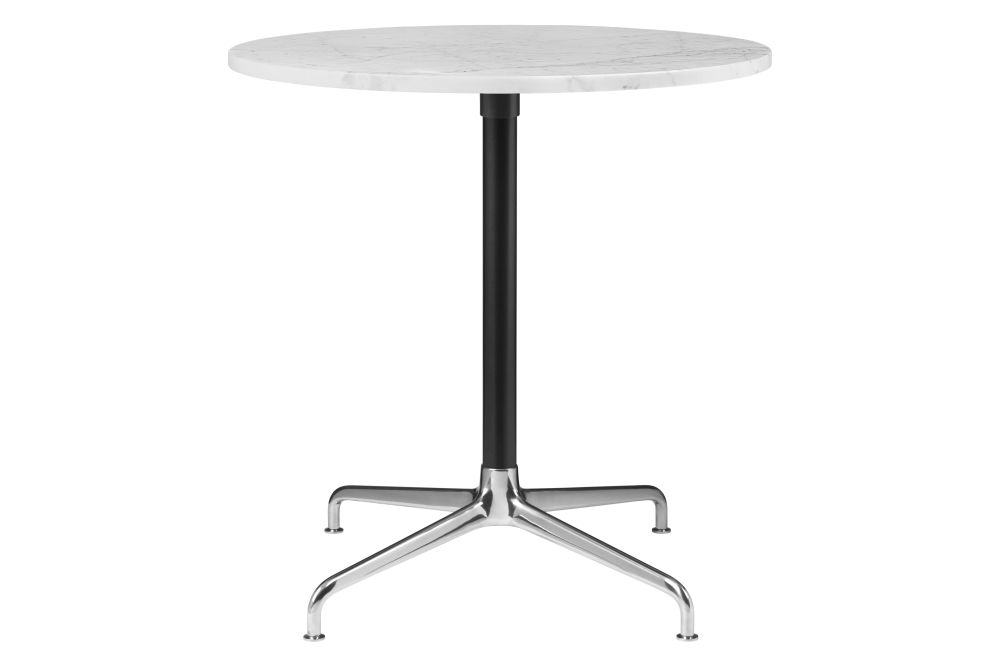 https://res.cloudinary.com/clippings/image/upload/t_big/dpr_auto,f_auto,w_auto/v1554471511/products/beetle-4-star-base-round-dining-table-small-gubi-gamfratesi-clippings-11184130.jpg