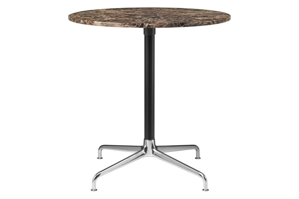 https://res.cloudinary.com/clippings/image/upload/t_big/dpr_auto,f_auto,w_auto/v1554471511/products/beetle-4-star-base-round-dining-table-small-gubi-gamfratesi-clippings-11184131.jpg