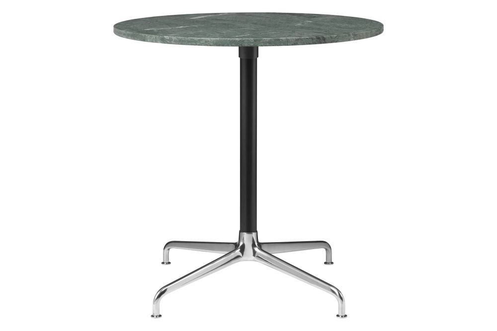 https://res.cloudinary.com/clippings/image/upload/t_big/dpr_auto,f_auto,w_auto/v1554471511/products/beetle-4-star-base-round-dining-table-small-gubi-gamfratesi-clippings-11184132.jpg