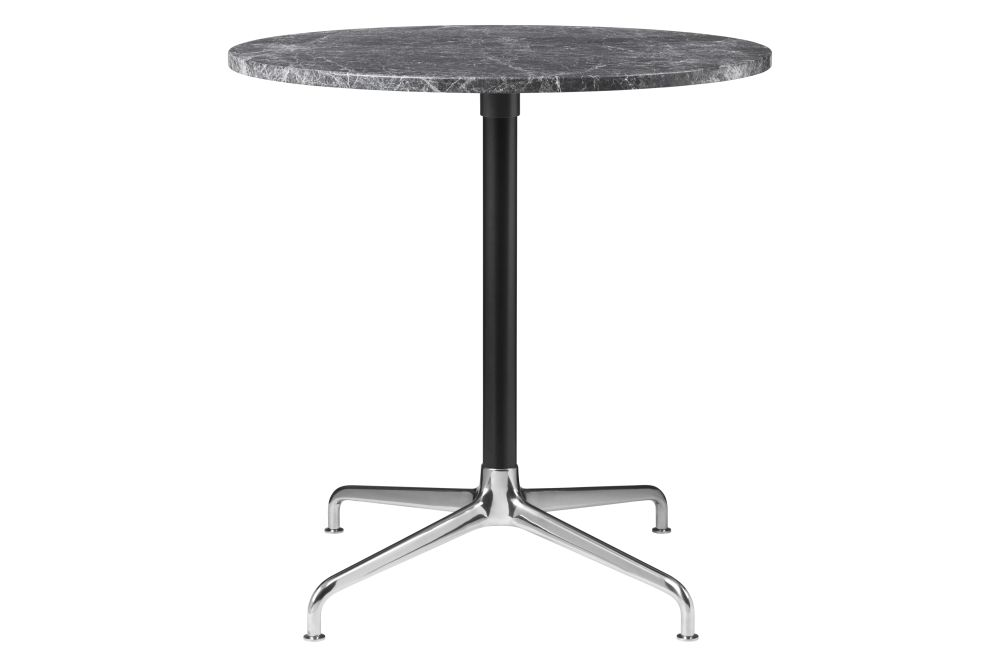 https://res.cloudinary.com/clippings/image/upload/t_big/dpr_auto,f_auto,w_auto/v1554471512/products/beetle-4-star-base-round-dining-table-small-gubi-gamfratesi-clippings-11184133.jpg