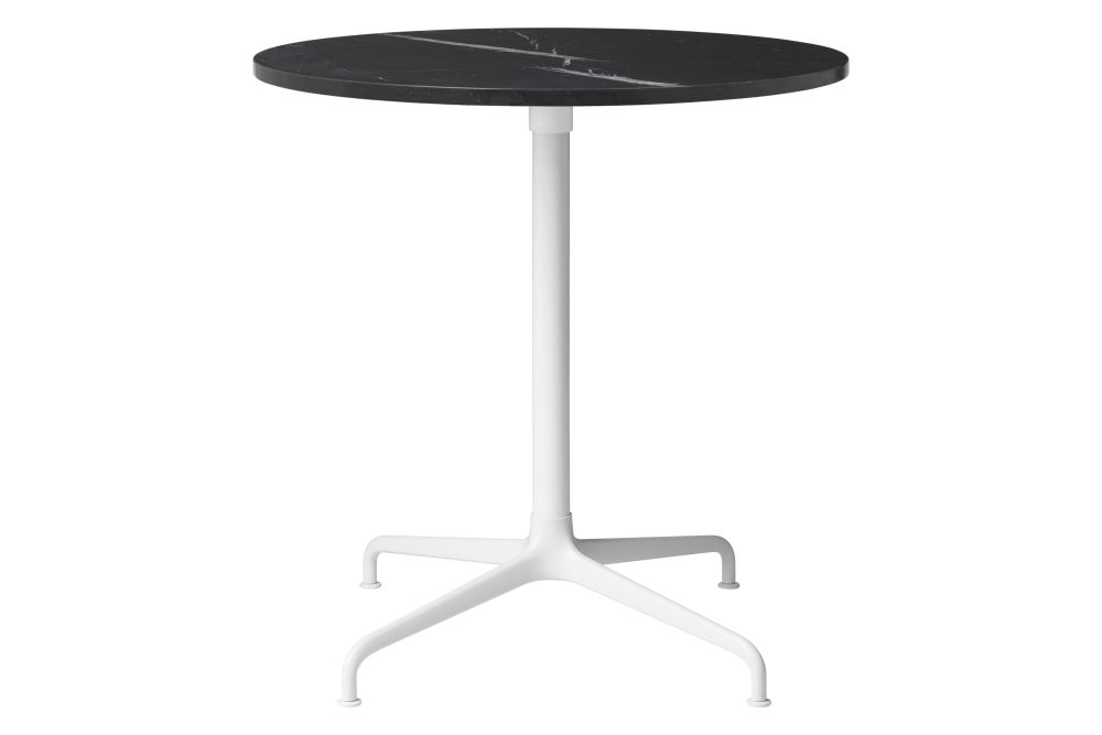 https://res.cloudinary.com/clippings/image/upload/t_big/dpr_auto,f_auto,w_auto/v1554471512/products/beetle-4-star-base-round-dining-table-small-gubi-gamfratesi-clippings-11184134.jpg