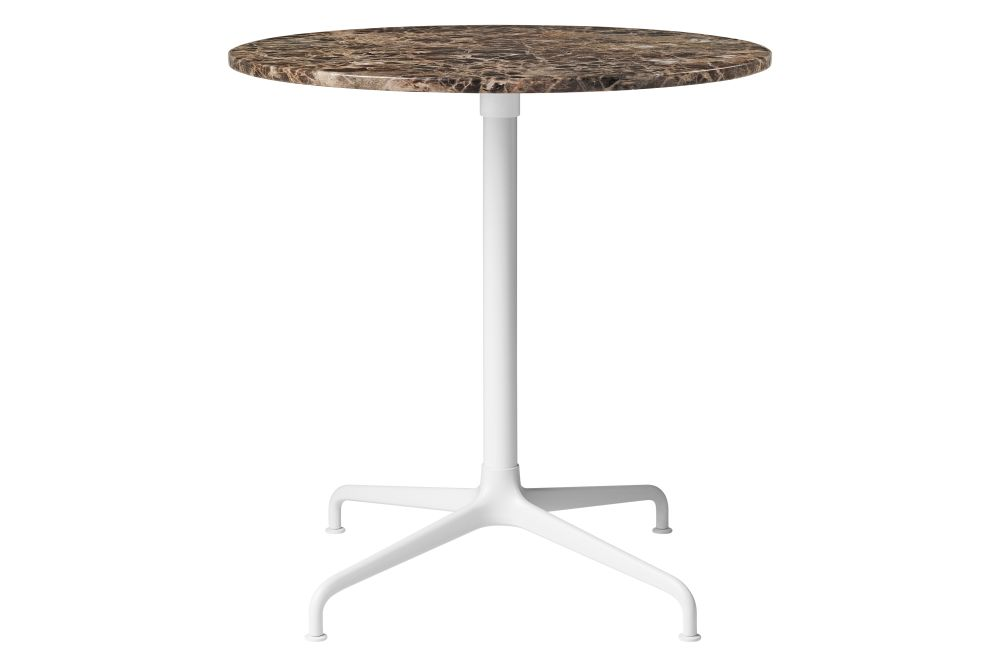https://res.cloudinary.com/clippings/image/upload/t_big/dpr_auto,f_auto,w_auto/v1554471533/products/beetle-4-star-base-round-dining-table-small-gubi-gamfratesi-clippings-11184136.jpg