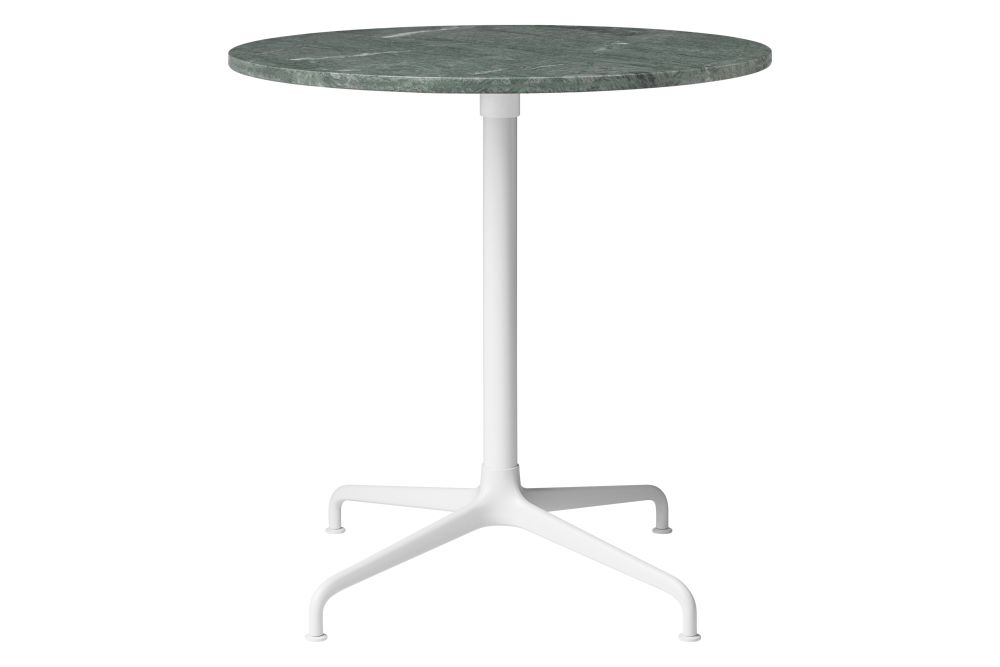 https://res.cloudinary.com/clippings/image/upload/t_big/dpr_auto,f_auto,w_auto/v1554471533/products/beetle-4-star-base-round-dining-table-small-gubi-gamfratesi-clippings-11184137.jpg