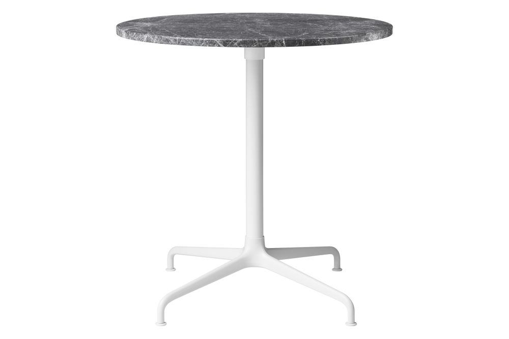 https://res.cloudinary.com/clippings/image/upload/t_big/dpr_auto,f_auto,w_auto/v1554471540/products/beetle-4-star-base-round-dining-table-small-gubi-gamfratesi-clippings-11184138.jpg