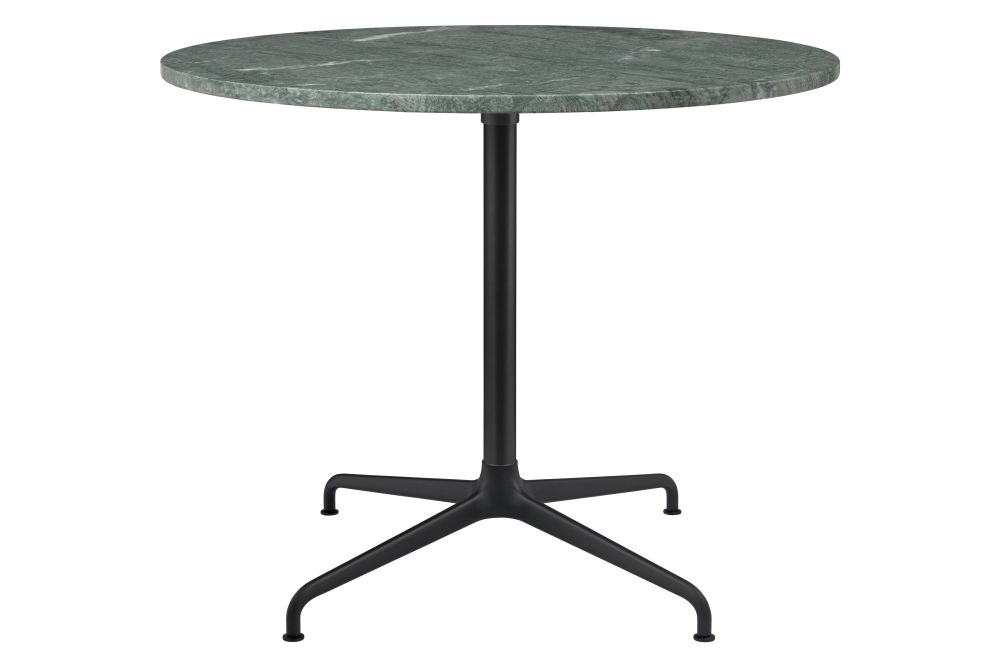 https://res.cloudinary.com/clippings/image/upload/t_big/dpr_auto,f_auto,w_auto/v1554472232/products/beetle-4-star-base-round-dining-table-large-gubi-gamfratesi-clippings-11184142.jpg