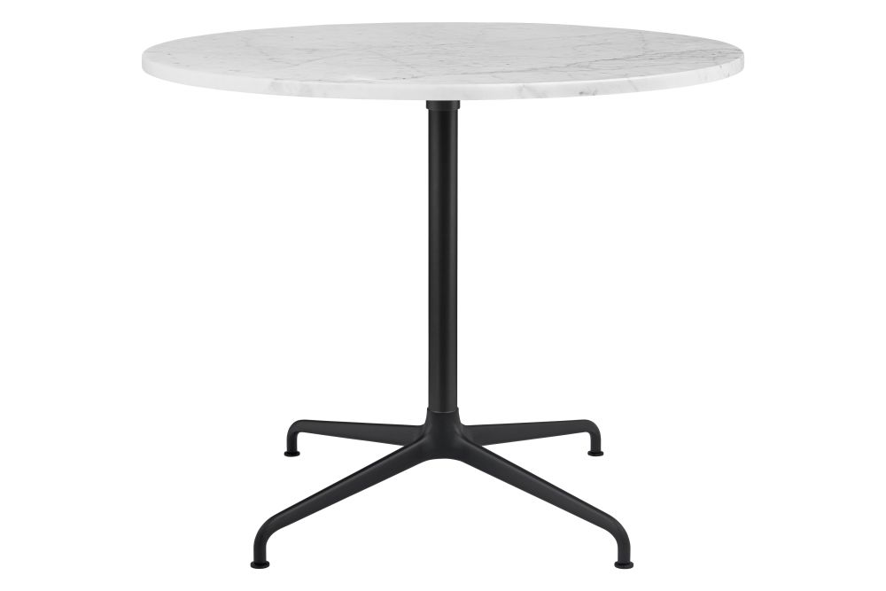 https://res.cloudinary.com/clippings/image/upload/t_big/dpr_auto,f_auto,w_auto/v1554472233/products/beetle-4-star-base-round-dining-table-large-gubi-gamfratesi-clippings-11184143.jpg
