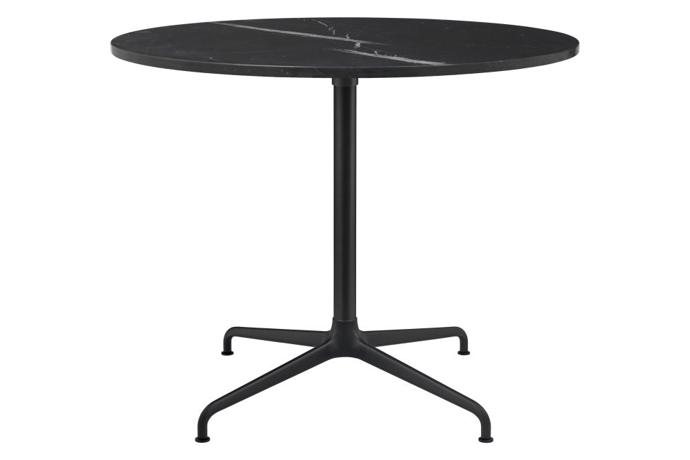 https://res.cloudinary.com/clippings/image/upload/t_big/dpr_auto,f_auto,w_auto/v1554472233/products/beetle-4-star-base-round-dining-table-large-gubi-gamfratesi-clippings-11184144.jpg
