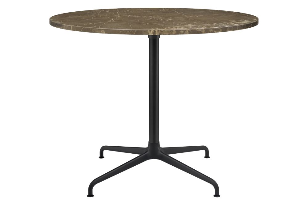 https://res.cloudinary.com/clippings/image/upload/t_big/dpr_auto,f_auto,w_auto/v1554472233/products/beetle-4-star-base-round-dining-table-large-gubi-gamfratesi-clippings-11184145.jpg