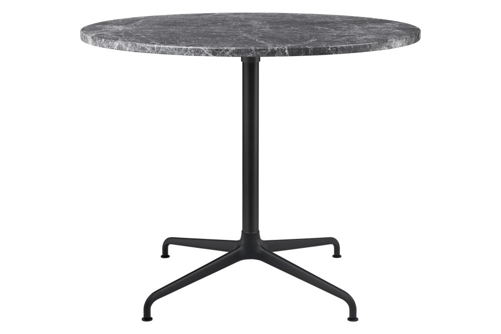 https://res.cloudinary.com/clippings/image/upload/t_big/dpr_auto,f_auto,w_auto/v1554472236/products/beetle-4-star-base-round-dining-table-large-gubi-gamfratesi-clippings-11184146.jpg