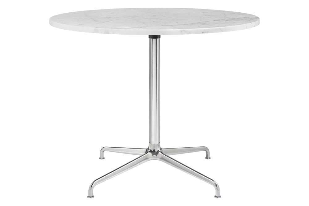 https://res.cloudinary.com/clippings/image/upload/t_big/dpr_auto,f_auto,w_auto/v1554472242/products/beetle-4-star-base-round-dining-table-large-gubi-gamfratesi-clippings-11184147.jpg