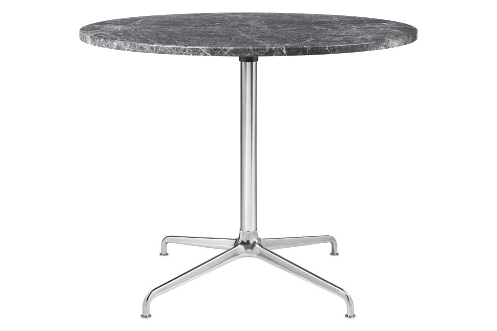 https://res.cloudinary.com/clippings/image/upload/t_big/dpr_auto,f_auto,w_auto/v1554472242/products/beetle-4-star-base-round-dining-table-large-gubi-gamfratesi-clippings-11184149.jpg