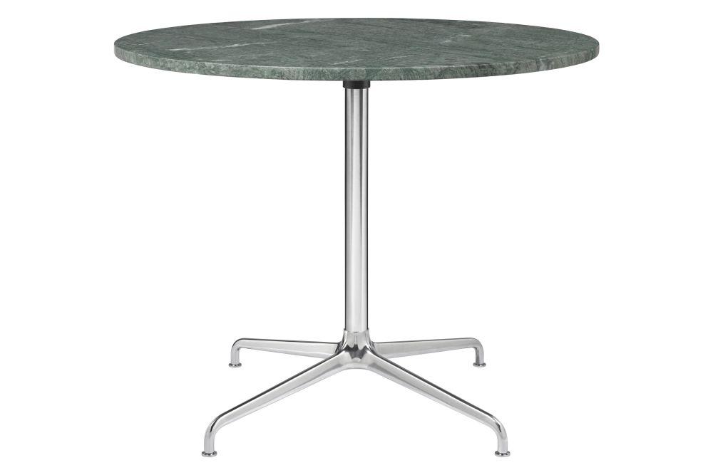 https://res.cloudinary.com/clippings/image/upload/t_big/dpr_auto,f_auto,w_auto/v1554472243/products/beetle-4-star-base-round-dining-table-large-gubi-gamfratesi-clippings-11184148.jpg