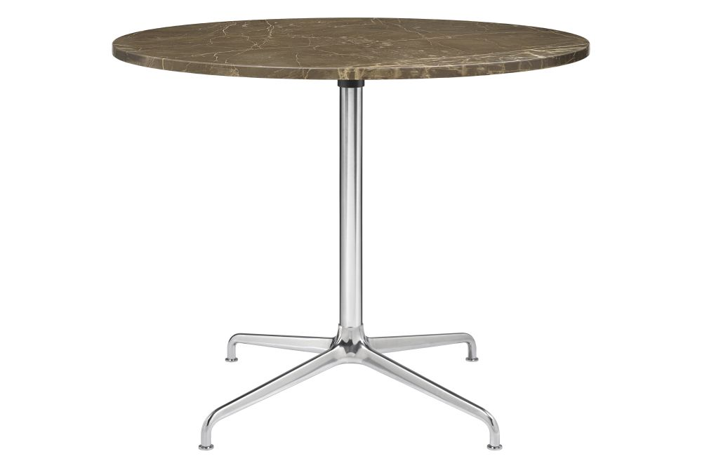 https://res.cloudinary.com/clippings/image/upload/t_big/dpr_auto,f_auto,w_auto/v1554472243/products/beetle-4-star-base-round-dining-table-large-gubi-gamfratesi-clippings-11184150.jpg