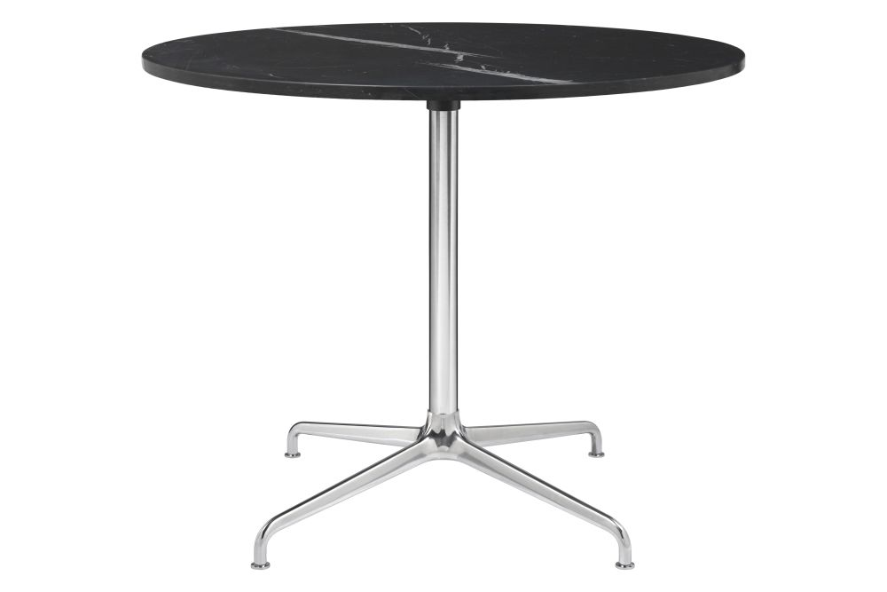 https://res.cloudinary.com/clippings/image/upload/t_big/dpr_auto,f_auto,w_auto/v1554472244/products/beetle-4-star-base-round-dining-table-large-gubi-gamfratesi-clippings-11184151.jpg