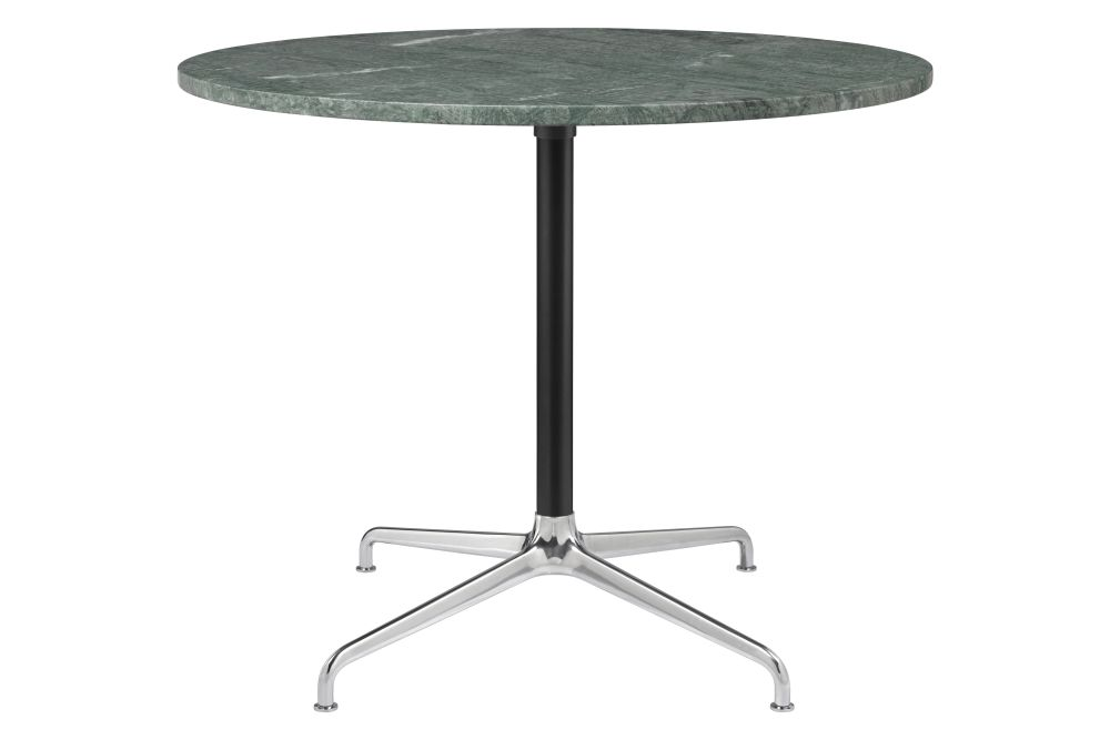 https://res.cloudinary.com/clippings/image/upload/t_big/dpr_auto,f_auto,w_auto/v1554472260/products/beetle-4-star-base-round-dining-table-large-gubi-gamfratesi-clippings-11184152.jpg